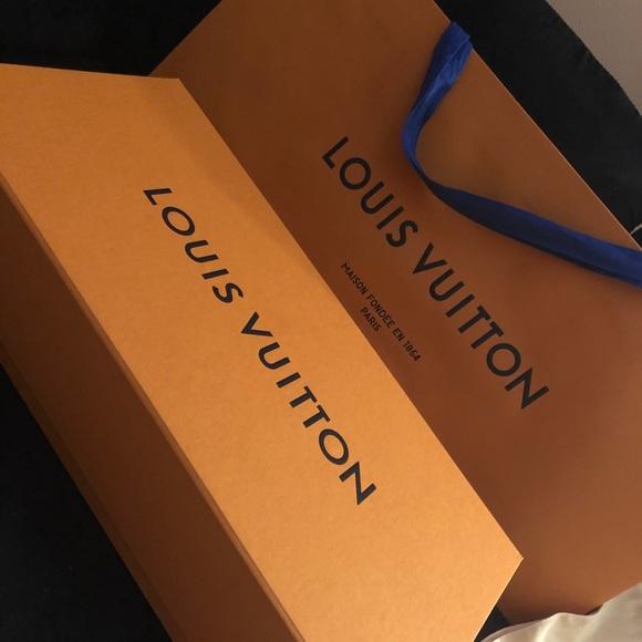 e268674667c2 Louis Vuitton Other